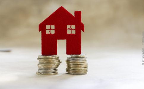 naat ve Yeni Ev Maliyeti
